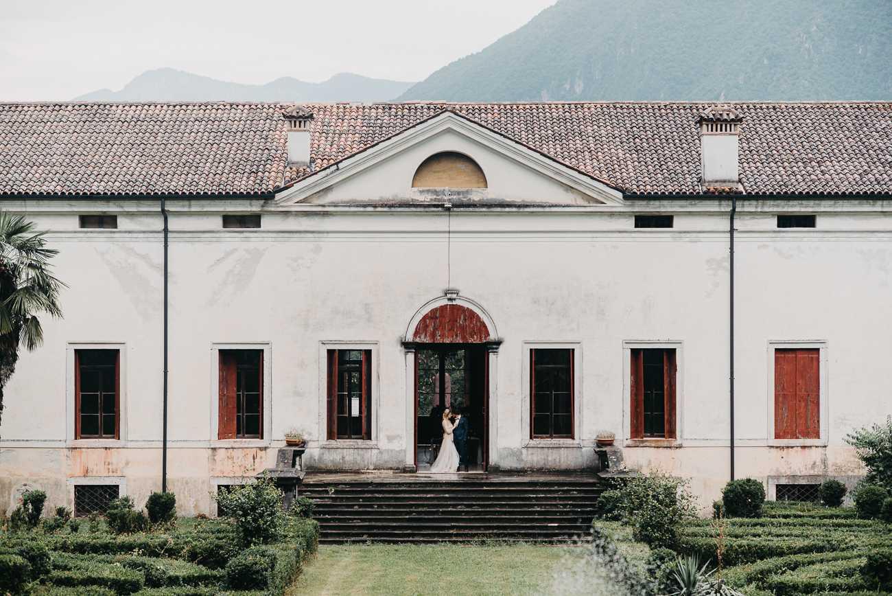 Villa Velo-110