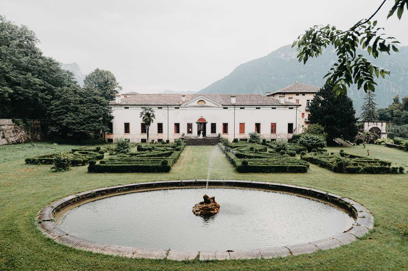Villa Velo-111
