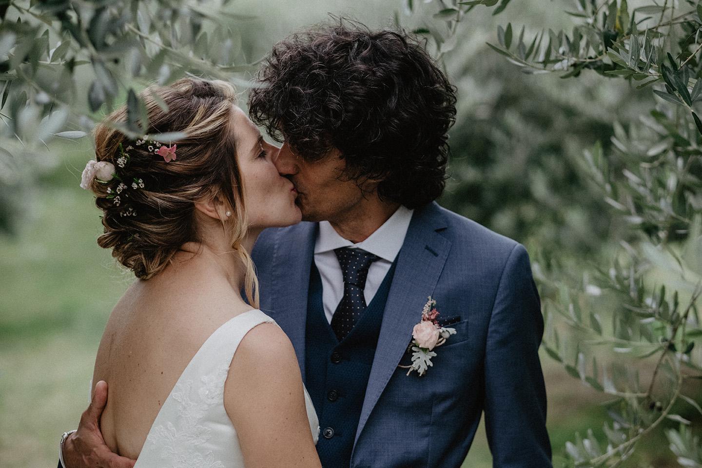 Elisa e Diego